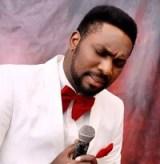 David G - Arugbo Ojo